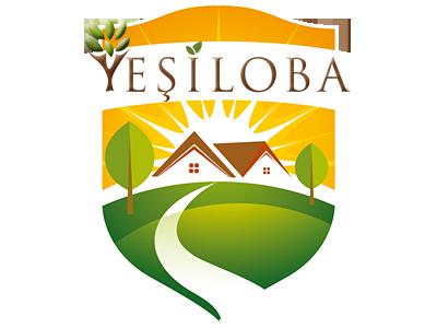 Yesiloba – Sosyal Dayanisma ve Yardimlasma Dernegi e.V..